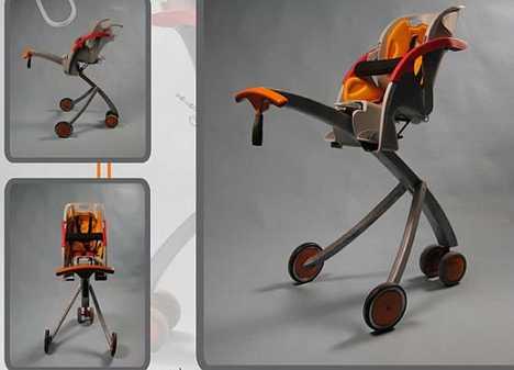 posh-baby-stroller-metrolla-strolla