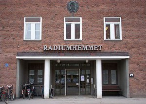 400px-Radiumhemmet_2010c